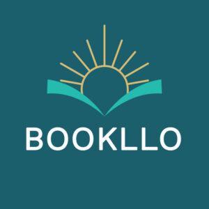 Bookllo Bookshelf
