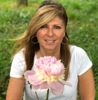 Kelly Lehman