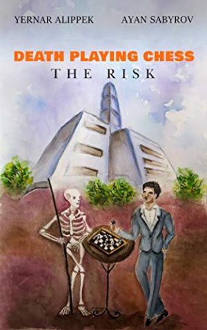 Death Playing Chess: The Risk