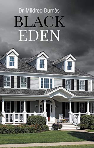 Black Eden