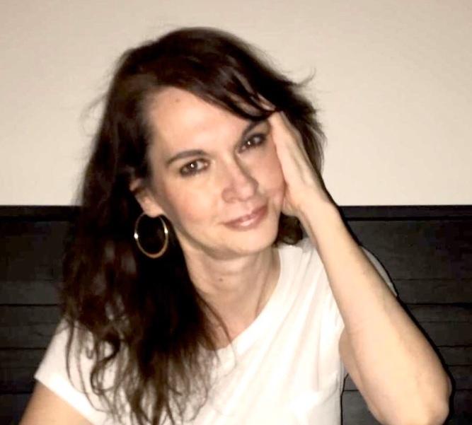 Vivian Nantel