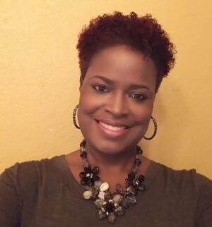 Dannella Bishop